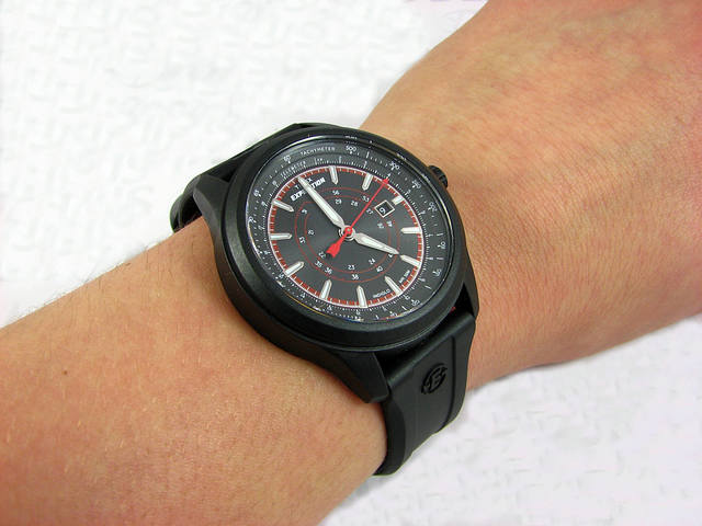 Timex Expedition Manual Indiglo Wr 50m - thaiwebstore