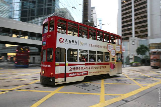 Дизайн общественного транспорта 2634317_m