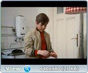 http//images.vfl.ru/ii/1372854115/bb9f62dc/26359.jpg