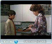 http//images.vfl.ru/ii/1372854121/00a6a55b/26364.jpg