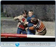 http//images.vfl.ru/ii/1372854129/afa6774a/26370.jpg