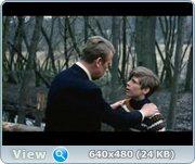 http//images.vfl.ru/ii/1372854131/4afa8a27/26372.jpg