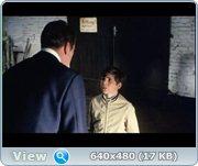 http//images.vfl.ru/ii/1372854138/ee21c771/26378.jpg