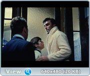 http//images.vfl.ru/ii/1372854141/6b051690/26380.jpg