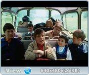http//images.vfl.ru/ii/1372854156/f3bdde1d/26392.jpg