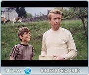 http//images.vfl.ru/ii/1372854167/59c3143b/2635803.jpg