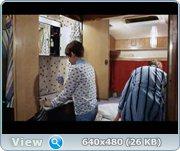 http//images.vfl.ru/ii/1372854170/884a21c8/2635805.jpg