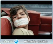 http//images.vfl.ru/ii/1372854186/6e1d8052/2635819.jpg