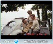http//images.vfl.ru/ii/1372854188/3156ad/2635822.jpg