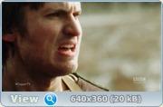Легавый / Коп - 2 сезон / Copper (2013) WEBDL + WEBDLRip