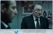 Лютер - 3 сезон / Luther (2013) HDTV + HDTVRip