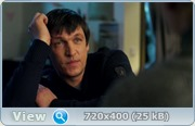 У бога свои планы (2012) DVDRip