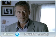 Есенин. История убийства (2005) DVDRip