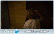 http//images.vfl.ru/ii/1373113221/4d6354be/2654018.jpg