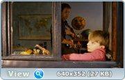 http//images.vfl.ru/ii/1373113230/f939420b/2654026.jpg