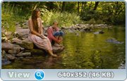 http//images.vfl.ru/ii/1373113238/f61ecc2b/2654033.jpg