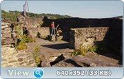 http//images.vfl.ru/ii/1373113247/cf36d1df/2654041.jpg