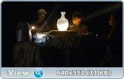 http//images.vfl.ru/ii/1373113255/dc3b6687/26540.jpg