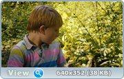 http//images.vfl.ru/ii/1373113258/0e6b8c55/2654051.jpg