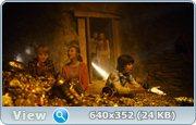 http//images.vfl.ru/ii/1373113296/e2f8711c/2654083.jpg