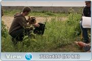 Одержимый / Джек Потрошитель (2010) DVDRip