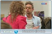 ������������� (2013) SATRip + HDTVRip + HDTV 720