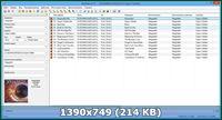 Mp3tag 2.57 Rus Portable by Invictus