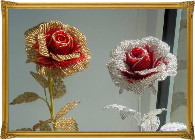 http://images.vfl.ru/ii/1373191650/dd6cc7d3/2658665_m.jpg