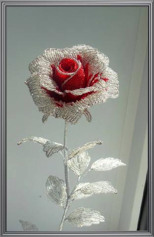 http://images.vfl.ru/ii/1373191651/3b95318c/2658670_m.jpg