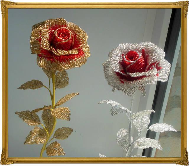 http://images.vfl.ru/ii/1373191651/5fbf9458/2658666_m.jpg