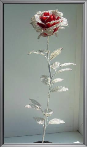 http://images.vfl.ru/ii/1373191651/f86b1a01/2658668_m.jpg
