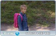 http//images.vfl.ru/ii/1373196738/e46a9cba/2659036.jpg
