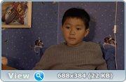 http//images.vfl.ru/ii/1373196740/a7077871/2659039.jpg