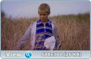 http//images.vfl.ru/ii/1373196797/26e5ef8f/2659088.jpg