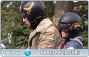 http//images.vfl.ru/ii/1373196802/b33bc6ae/2659092.jpg
