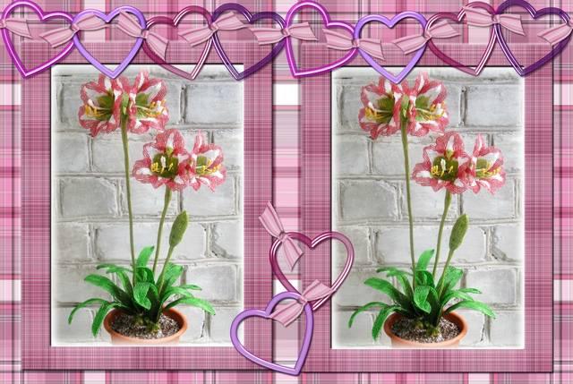 http://images.vfl.ru/ii/1373218448/1d9ed018/2661400_m.jpg