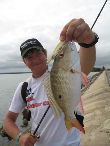 www рыбалка сообщение