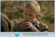 Крест в круге (2010) DVDRip
