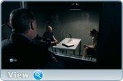 Ползёт змея (2010) HDTVRip