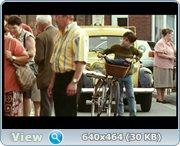 http//images.vfl.ru/ii/1373546121/6fd6fab2/2683430.jpg