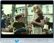http//images.vfl.ru/ii/1373546124/f659ed89/2683439.jpg