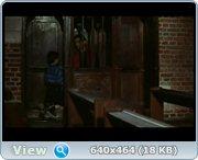 http//images.vfl.ru/ii/1373546151/b58f5156/2683462.jpg