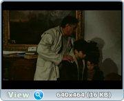 http//images.vfl.ru/ii/13735461/4b26fc09/2683468.jpg
