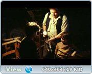 http//images.vfl.ru/ii/1373546163/2f36de25/2683474.jpg