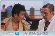 Классные мужики (2010) DVDRip