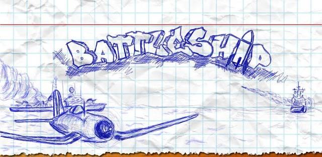 Battleship 2 / ������� ��� 2 v1.1.3 (2014/ENG/RUS/Android)
