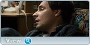 Горячие новости (2010) DVDRip