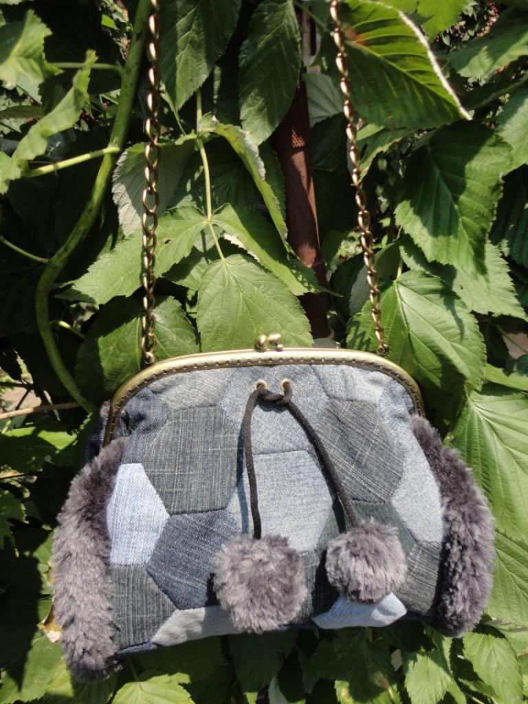 на украине купить рюкзаки кожаные женские