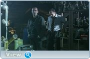 ���� ��� ����� (2009) HDTVRip