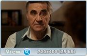 Сваты - 1-4 сезон (2008-2010) DVDRip